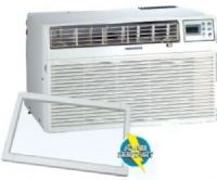 Fedders 12,000 Btu. 220 Volt Cool Only Through Wall Air Conditioner. Call for Availability